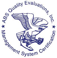 ABS GROUP SERVICES DO BRASIL LTDA