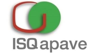 ISAQAPAVE