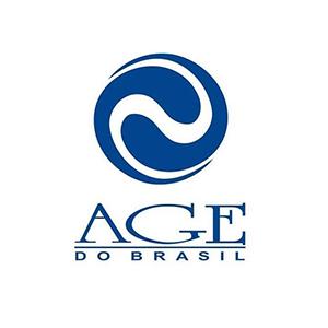 AGE DO BRASIL INDUSTRIA E COMERCIO LTDA
