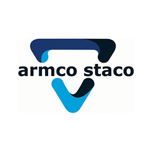 ARMCO STACO S.A INDUSTRIA METALURGICA