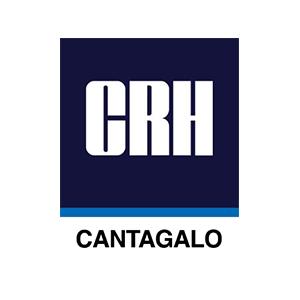 CRH CANTAGALO INDUSTRIA DE CIMENTOS