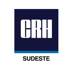 CRH SUDESTE INDUSTRIA DE CIMENTOS