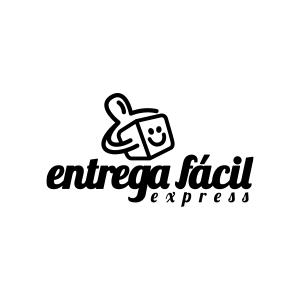 ENTREGA FÁCIL EXPRESS LTDA