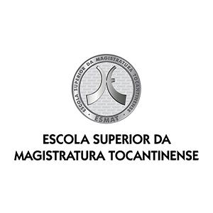 ESMAT (Tribunal de Justiça do Estado do Tocantins)