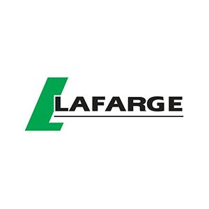 LAFARGE BRASIL S.A