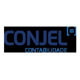CONJEL CONTABILIDADE