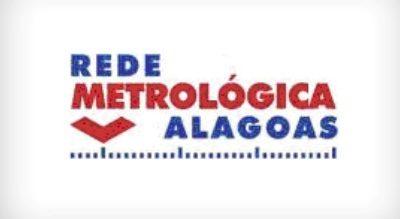 ARMA - ASSOCIAÇÃO REDE METROLÓGICA DE ALAGOAS